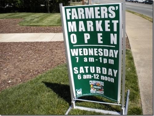 farmer's curb market (500x376)