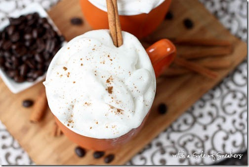 vegan whipped cream recipe dairy free