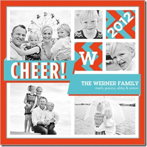 shutterfly cards