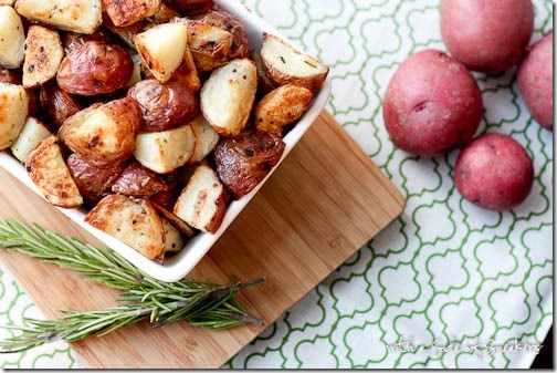 roasted-potatoes-6357
