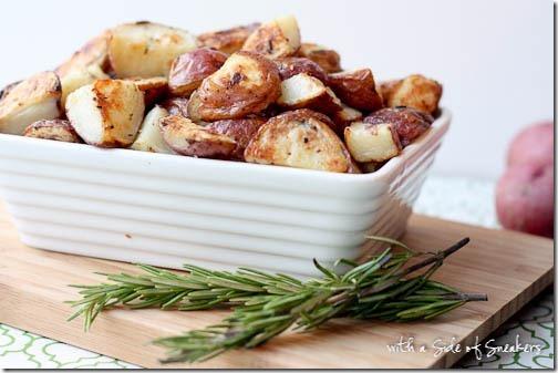 roasted-potatoes-6362