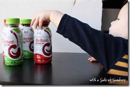 tart-cherry-juice-8233
