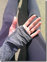 Ellie workout gear (5)