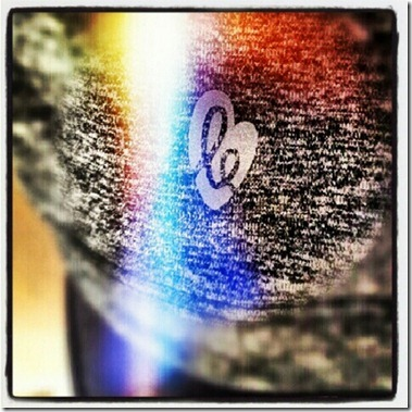 ellie workout gear instagram