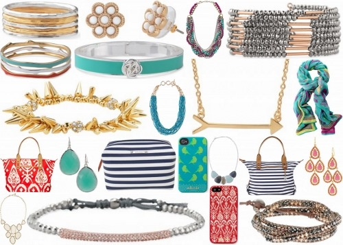 stella and dot (500x357)