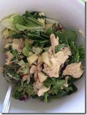 chicken salad (375x500)