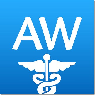 american well online doctor