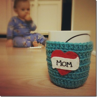 coffee-for-mom