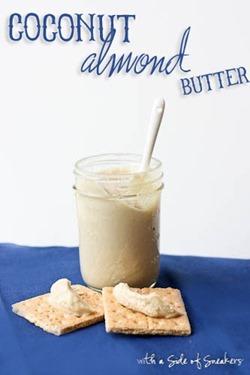 homemade-coconut-almond-butter-recipe