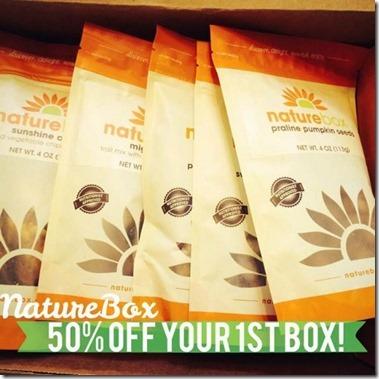 nature box back to school snacks (2) (500x500)