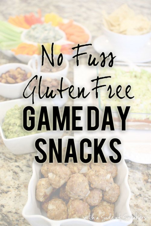 gluten-free-game-day-snacks