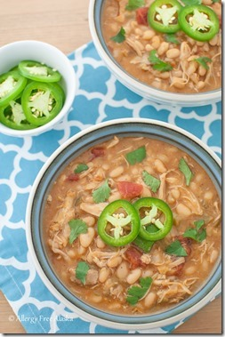 Instant-Pot-White-Bean-Chicken-Chili-