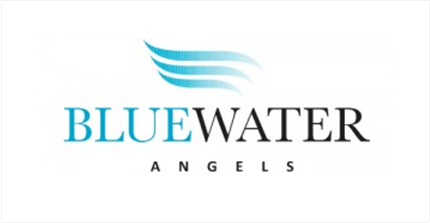 Blue Water Angels