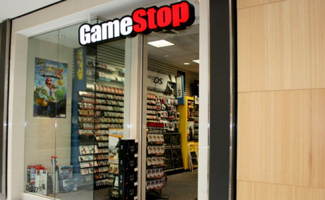 Xbox One Pre Orders Return To Gamestop For A Limited Time