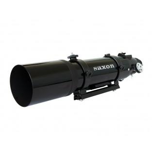saxon 80ED Refractor
