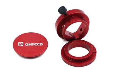 EQ6-AZEQ6 Adapter