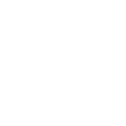 Sidereal Trading