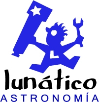 Lunatico Astronomy