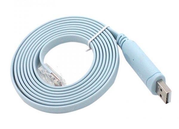 EQDIRECT Cable