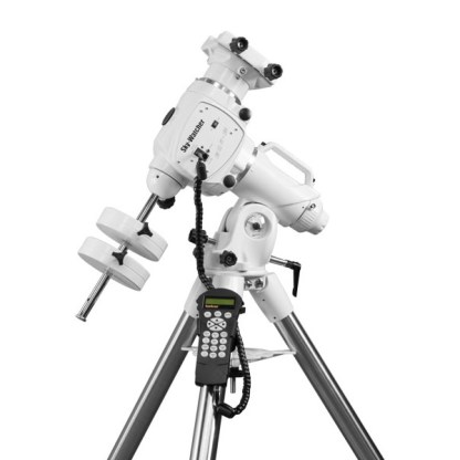 Sky-Watcher EQ6-R