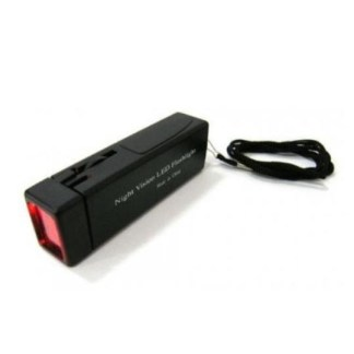 Sky-Watcher Red LED Torch
