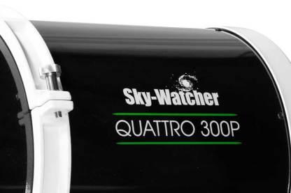 SW3001 OTA LOGO