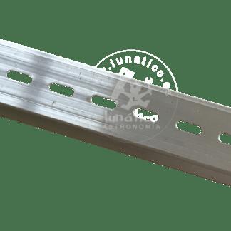 250mm DIN Rail