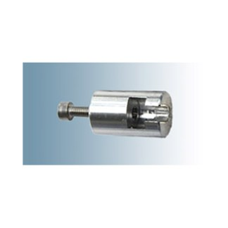 HEQ5 Pinion Extractor Tool