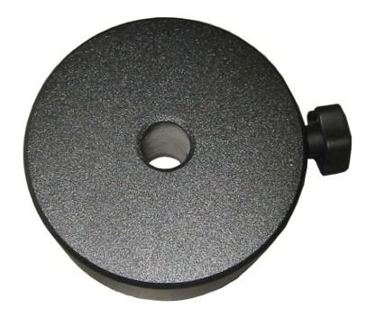 3006-10 Counterweight