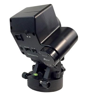 3322A SkyTracker Pro