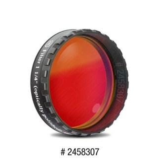 BAA2458307