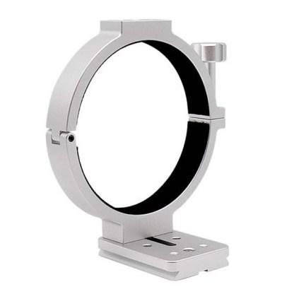 ZWO 90mm Camera Ring