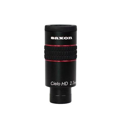 "saxon Cielo HD 1.25"" ED Eyepiece"