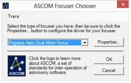 ascom_dmfc