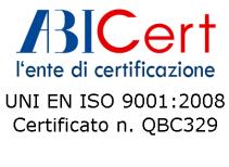 Logo_UNI EN ISO 9001_colore_SIDERGHISA