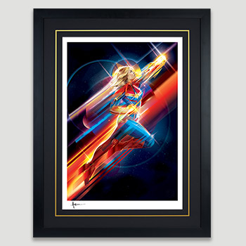 art prints sideshow collectibles