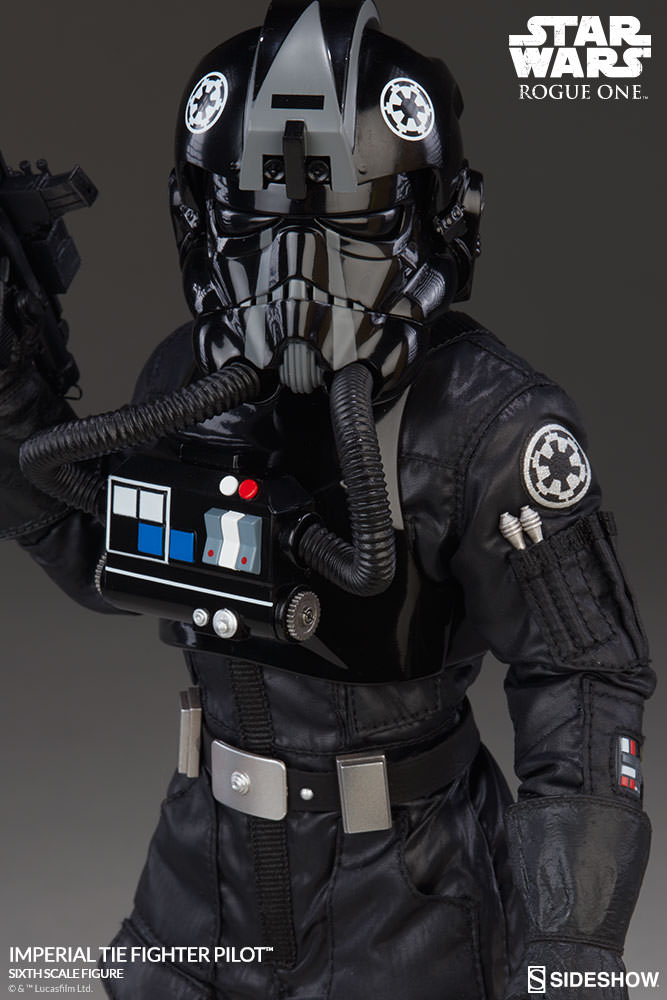 Order First Wars Tie Star Fighter Paint