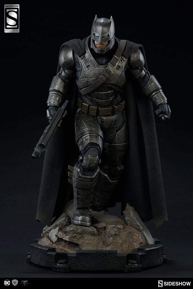 Batman V Superman Dawn Justice Flash