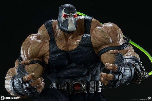 Bane Of Batman . Tank Left 4 Dead Spacebattles Forums