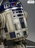 R2-D2 Life-Size Figure