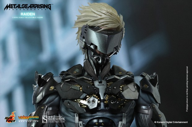 Image result for Raiden