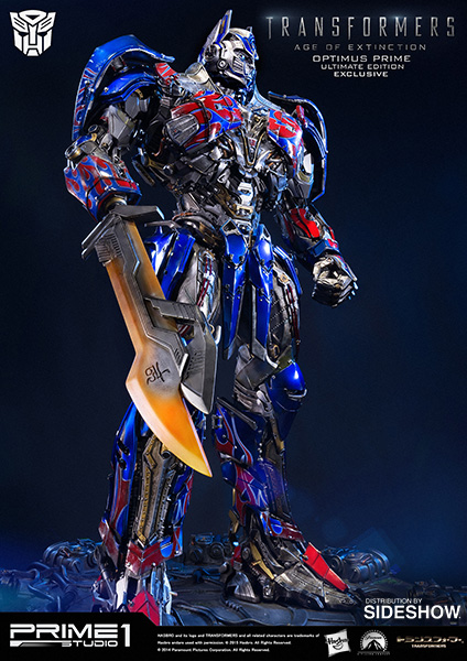 Transformers Fall Of Cybertron Wallpaper Hd Transformers Optimus Prime Ultimate Edition Polystone