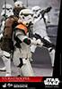 Hot Toys Stormtrooper Jedha Patrol TK-14057 Sixth Scale Figure