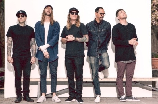 dirty heads announce fall tour dates pre sale begins wednesday august 10 side stage magazine. Black Bedroom Furniture Sets. Home Design Ideas
