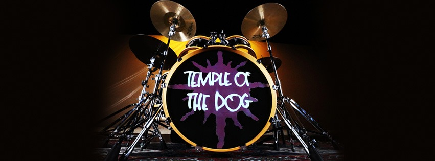 temple of the dog launch sold out tour tonight in philadelphia side stage magazine. Black Bedroom Furniture Sets. Home Design Ideas