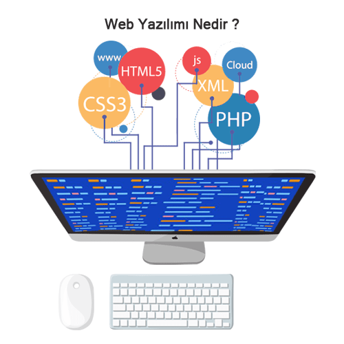 Web Yazılımında Önemli Noktalar Nelerdir ?
