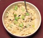 Slow Cooker Chicken Ranch Pasta .jpg