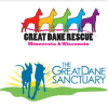 Great Dane Rescue of MN & WI