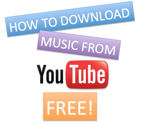 2021 Best Ways To Download Music From Youtube For Free Sidify