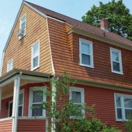 Siding Cost Guide – Exploring House Siding Options